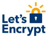 lets-encript